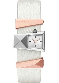 Наручные  женские часы Diesel DZ5585. Коллекция Caterina