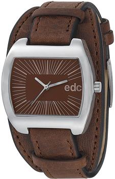 EDC fashion наручные  женские часы EDC EE100862003. Коллекция Trend