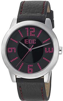 EDC fashion наручные  женские часы EDC EE100872002. Коллекция Dress