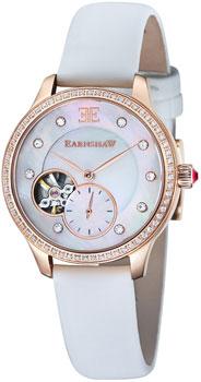 Женские часы Earnshaw ES-8029-03. Коллекция Lady Australis