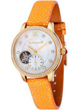 женские часы Earnshaw ES-8029-06. Коллекция Lady Australis