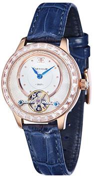 Женские часы Earnshaw ES-8057-01. Коллекция Lady Australis