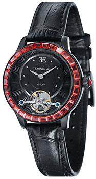 Женские часы Earnshaw ES-8057-02. Коллекция Lady Australis фото