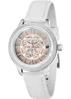 женские часы Earnshaw ES-8064-04. Коллекция Lady Kew