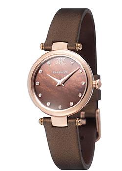 Женские часы Earnshaw ES-8067-04. Коллекция Charlotte фото