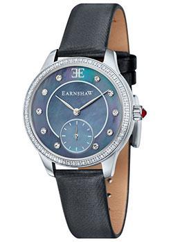 Женские часы Earnshaw ES-8098-01. Коллекция Lady Australis