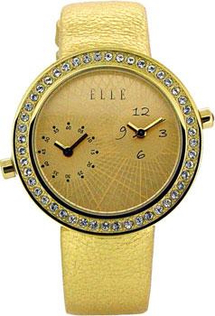 fashion �������� ������� ���� Elle 20038S41N. ��������� Leather