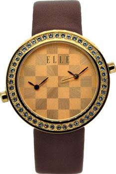 fashion �������� ������� ���� Elle 20038S56N. ��������� Leather