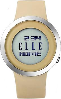 fashion наручные  женские часы Elle 20178P07. Коллекция Digital
