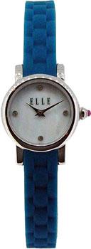 fashion наручные  женские часы Elle 20208P05N. Коллекция Metals
