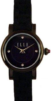 fashion наручные  женские часы Elle 20208P09N. Коллекция Metals