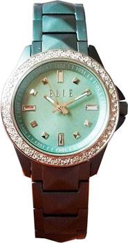 fashion �������� ������� ���� Elle 60228B03C. ��������� Metals