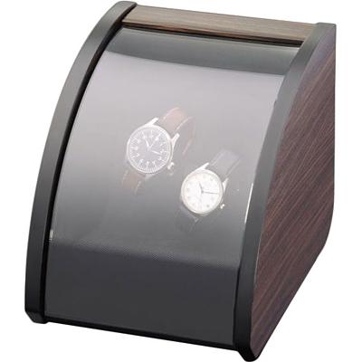 Шкатулка для часов Elma 1038237