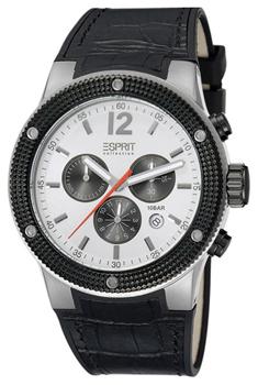 fashion наручные мужские часы Esprit EL101281F02. Коллекция Anteros