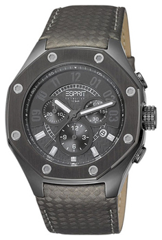 fashion �������� ������� ���� Esprit EL101291F05. ��������� Kronos