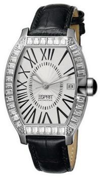 fashion наручные  женские часы Esprit EL900372001. Коллекция Hestia Bestwatch 4160.000