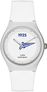 Купить Fashion наручные мужские часы FC Zenit FCZ01-02. Коллекция Regular