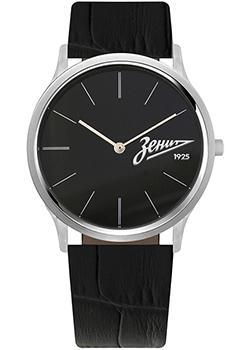 fashion наручные  мужские часы FC Zenit FCZ03C. Коллекци Classic