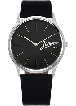 fashion наручные  мужские часы FC Zenit FCZ03F. Коллекци Classic