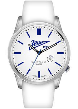 fashion наручные  мужские часы FC Zenit FCZ05SW. Коллекци Swiss