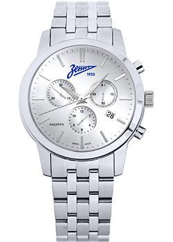 fashion наручные  мужские часы FC Zenit FCZ07S. Коллекци Swiss