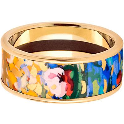 Золотое кольцо  CM-412-711