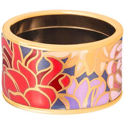 Золотое кольцо  CM-412D-10