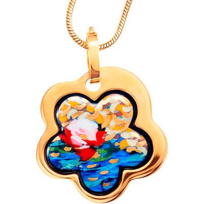Золотой браслет  CM-493F-3711 от Bestwatch.ru