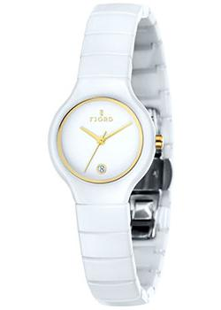 fashion наручные  женские часы Fjord FJ-6006-44. Коллекция BLANCHE