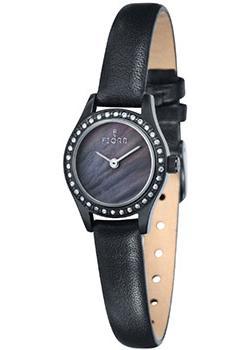fashion наручные  женские часы Fjord FJ-6011-03. Коллекция MARINA