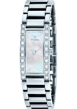 fashion наручные  женские часы Fjord FJ-6012-22. Коллекция AASA