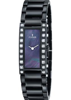 fashion наручные  женские часы Fjord FJ-6012-33. Коллекция AASA