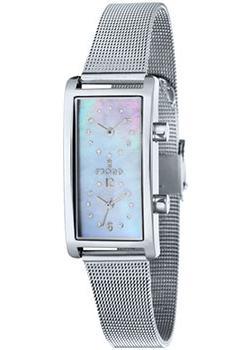fashion наручные  женские часы Fjord FJ-6018-22. Коллекция EMMA