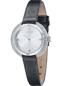 fashion наручные  женские часы Fjord FJ-6026-02. Коллекция AGNIS