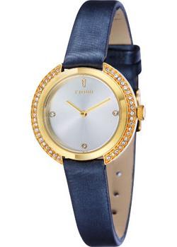 fashion наручные  женские часы Fjord FJ-6026-05. Коллекция AGNIS