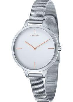 fashion наручные  женские часы Fjord FJ-6027-22. Коллекция GYDA