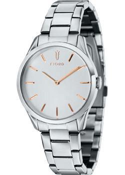 fashion наручные  женские часы Fjord FJ-6028-22. Коллекция VENDELA