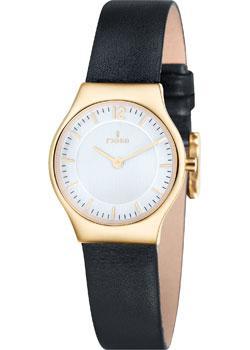fashion наручные  женские часы Fjord FJ-6029-04. Коллекция EDLA