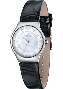 fashion наручные  женские часы Fjord FJ-6030-02. Коллекция OLLE