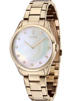 fashion наручные  женские часы Fjord FJ-6033-33. Коллекция VENDELA