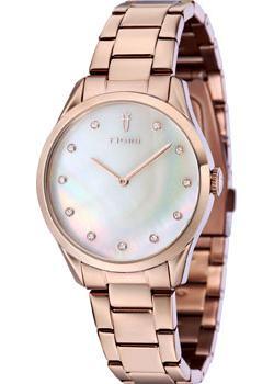 fashion наручные  женские часы Fjord FJ-6033-44. Коллекция VENDELA