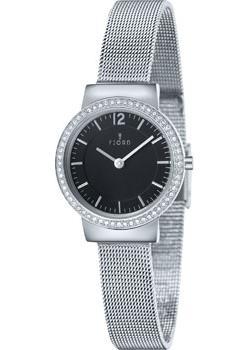 fashion наручные  женские часы Fjord FJ-6034-11. Коллекция ELINA