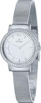fashion наручные  женские часы Fjord FJ-6034-22. Коллекция ELINA