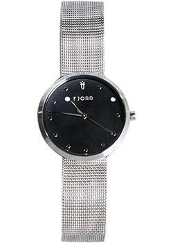 fashion наручные  женские часы Fjord FJ-6035-11. Коллекция LAURENS