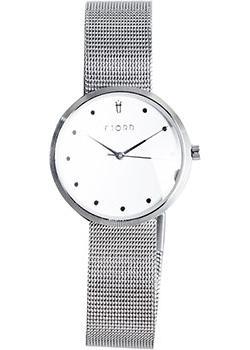 fashion наручные  женские часы Fjord FJ-6035-22. Коллекция LAURENS