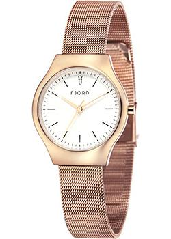 fashion наручные  женские часы Fjord FJ-6036-44. Коллекция OLLE