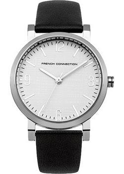 fashion наручные  женские часы French Connection FC1249BA. Коллекция Catherine