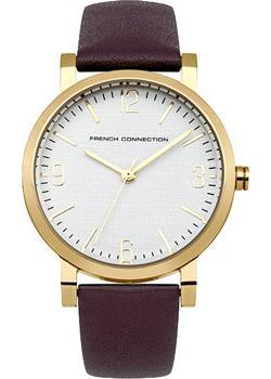 fashion наручные  женские часы French Connection FC1249PA. Коллекция Catherine