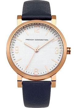 fashion наручные  женские часы French Connection FC1249UA. Коллекция Catherine
