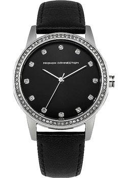 fashion наручные  женские часы French Connection FC1251BA. Коллекция Liberty